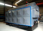 Manufacturer Supplier high quality wood pellet steam boiler and biomass steam boiler for wholesale