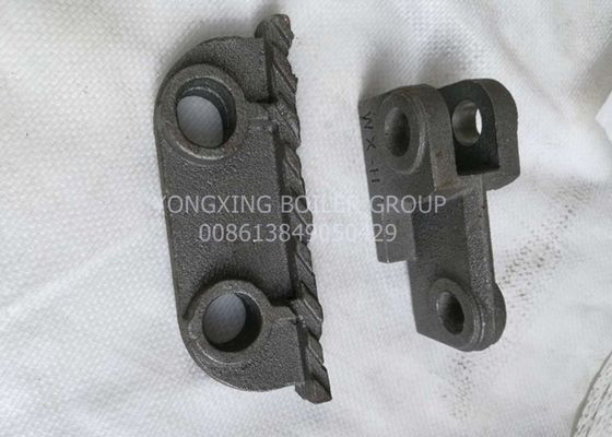 Fire Grate Bars Fittings And Accessories Cast Steel Active Grate Bar
