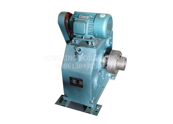 Horizontal Speed Reducer Gearbox Transmission Reduction Drive Gearbox