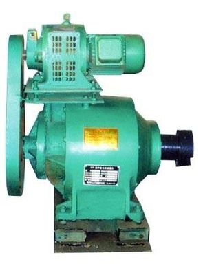 Industry Speed Reducer Gearbox Horizontal Transmission Gearbox Reducer