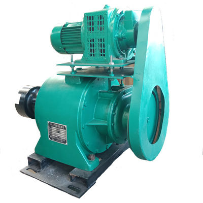 Stepless Industrial Reduction Gearbox Automatic High Speed Reduction Gearbox