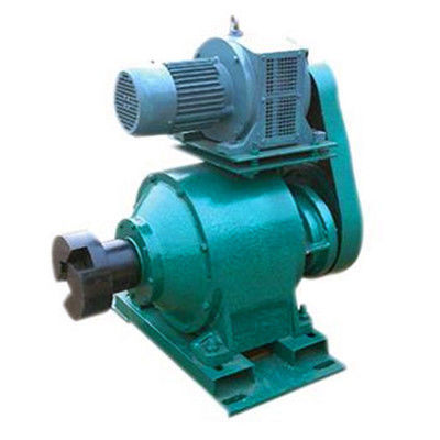 Double Reduction Gearbox Fire Transmission Gearbox Rate Speed Reducer For Chain Grate Boiler
